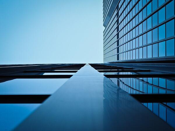 modern architecture (How sase can help you move securely from the PSN blog)