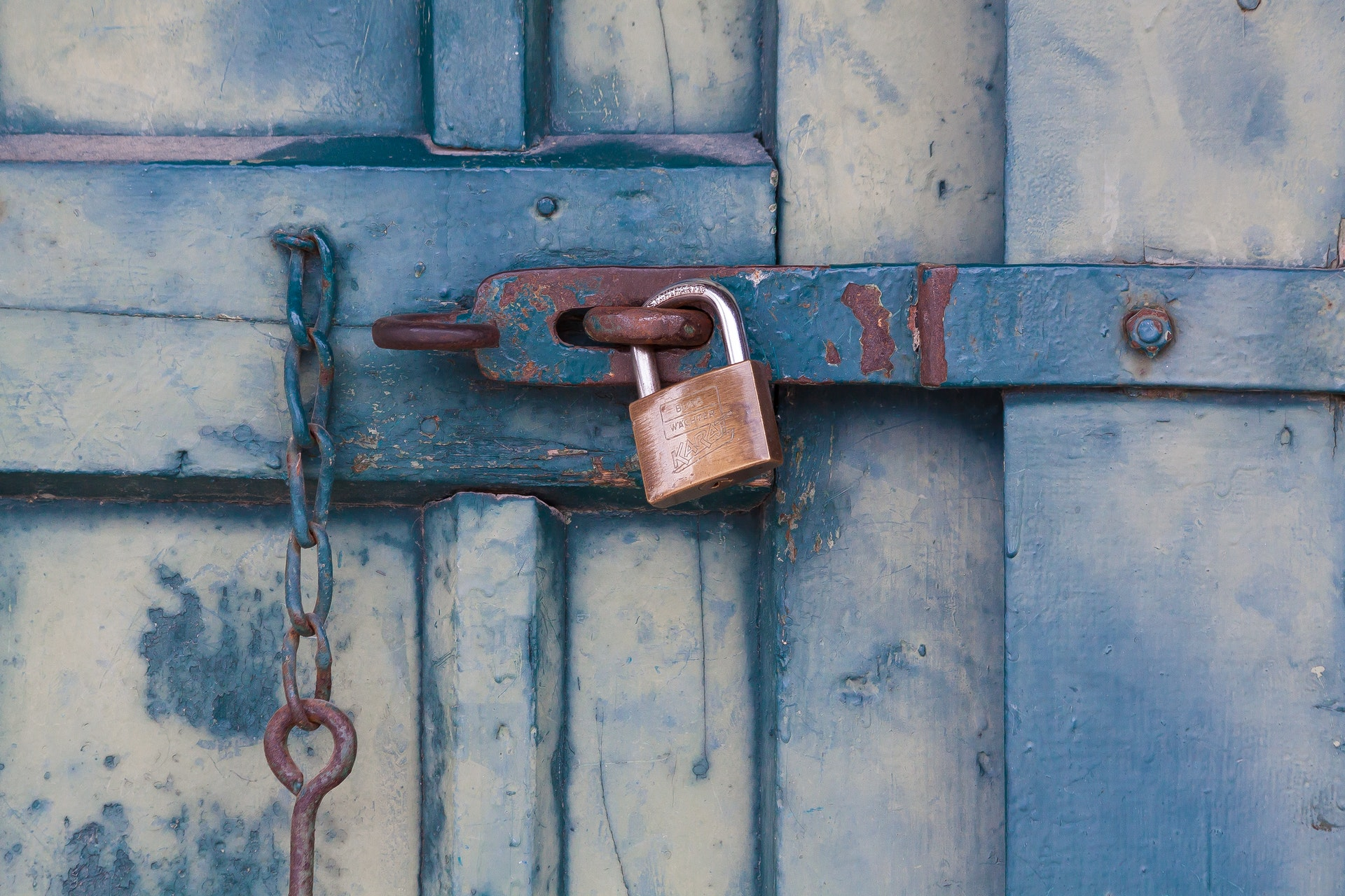 How law firms can stay secure when remote working