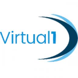 virtual1_logo