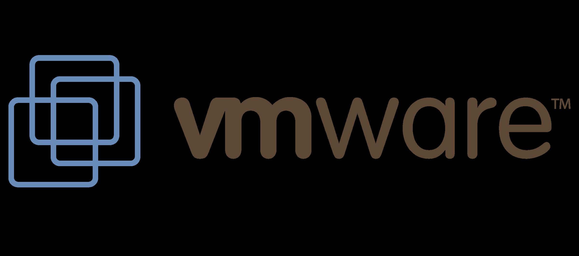 vmware logo-1