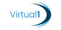 Virtuall